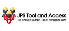 JPS Tools