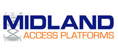 Midlands Access Powered Access Hire in Birmingham