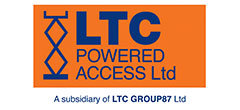 LTC Powered Access