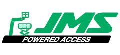 JMS Access Platforms